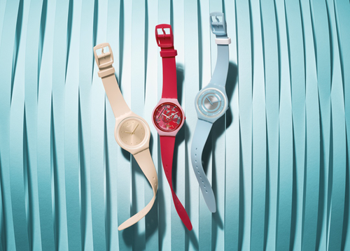 Swatch _Skin_15.png