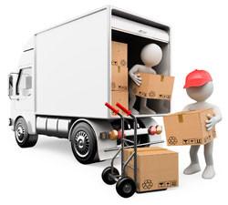 transporte-carga-fracionada-02.jpg