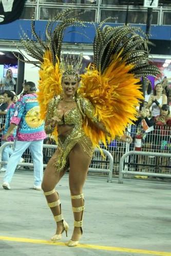 Ellen Rocche 2 (Carnaval S.Paulo 2019).jpg