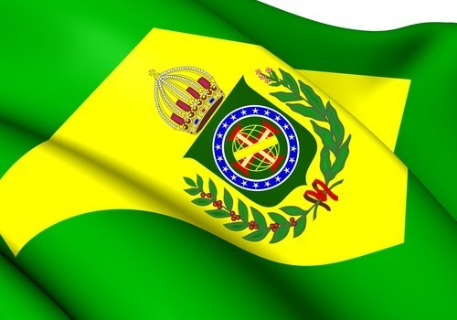 Saudades do Brasil que podia ter sido