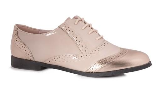 sapatos primark rosa 16.jpg