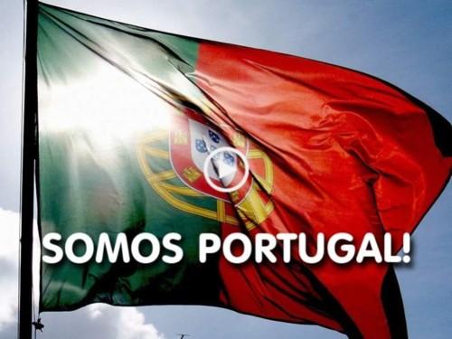 Somos-Portugal-e1465885049857.jpg