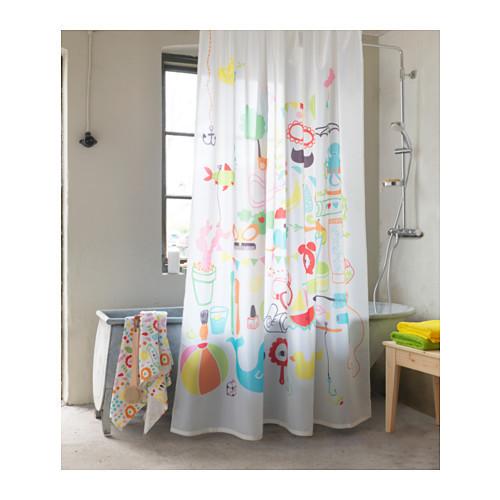 cortinas-duche-3.JPG