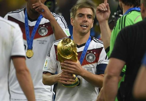 philipp-lahm-germany-argentina-fifa-world-cup-braz
