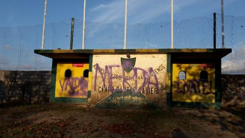 Valongo Campo Bastos Xavier (3).jpg
