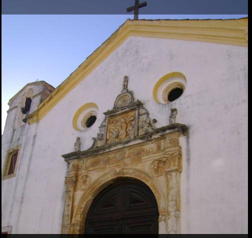 igreja santa casa sardoal 2.png