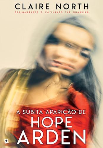 Subita_Aparicao_de_Hope_Arden.jpg