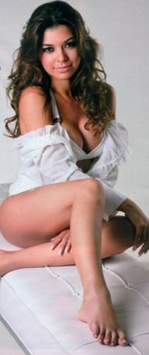 Amanda Françozo 34.jpg