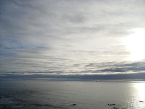 mar, porto 006.JPG