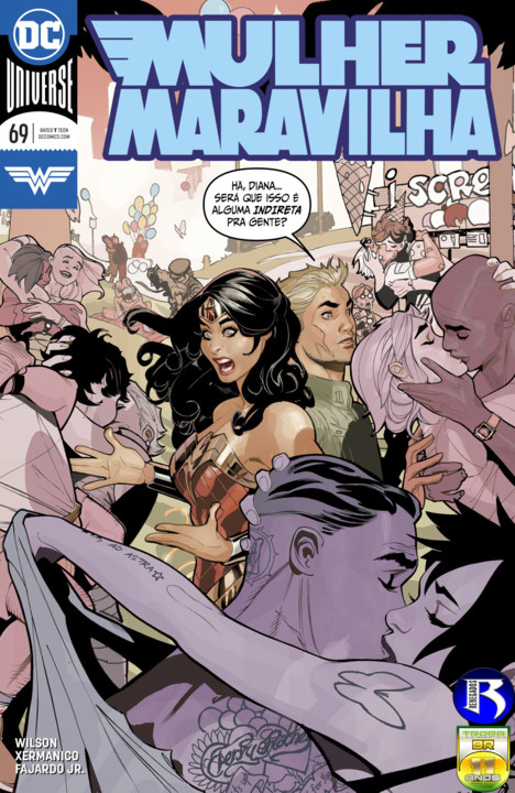 Wonder Woman (2016-) 069-000 c¢pia.jpg