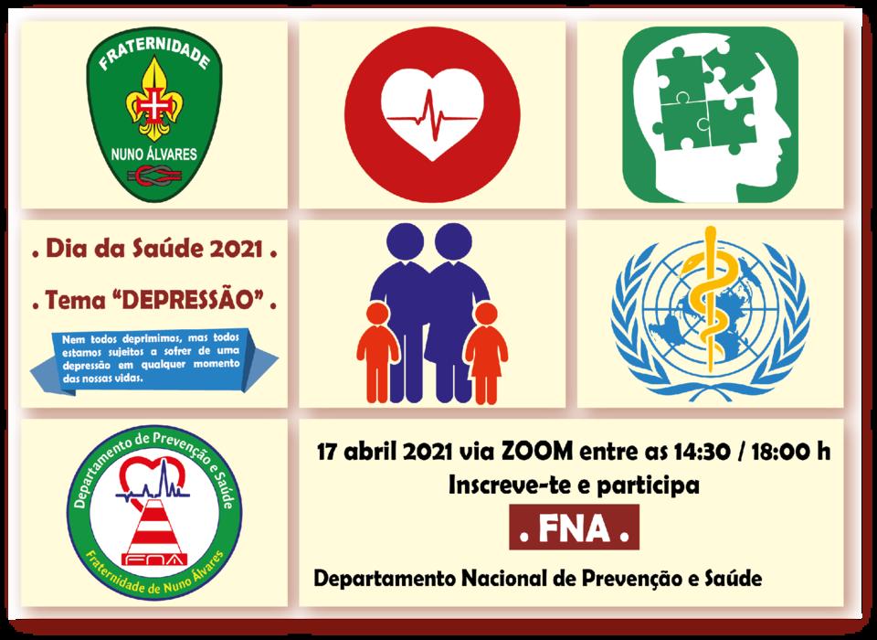 Saúde Cartaz 2021.png