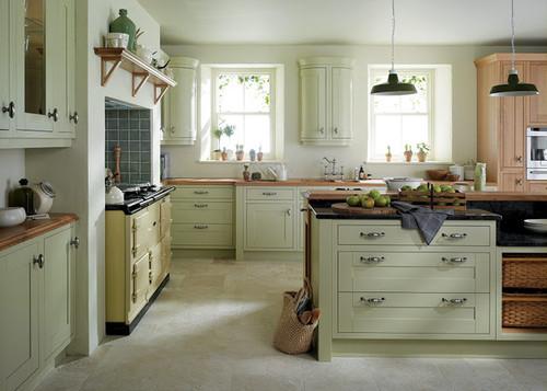 cozinhas-cor-verde-4.jpg