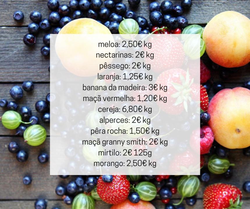 fruta13jun.png