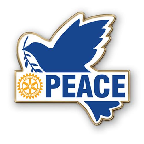 Rotary-Peace.jpg