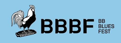 bbbf.jpg