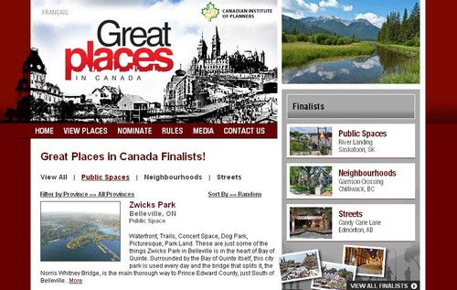 great places.JPG