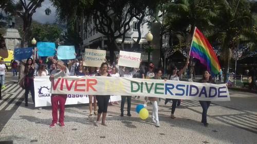 Funchal Pride 2017.jpg