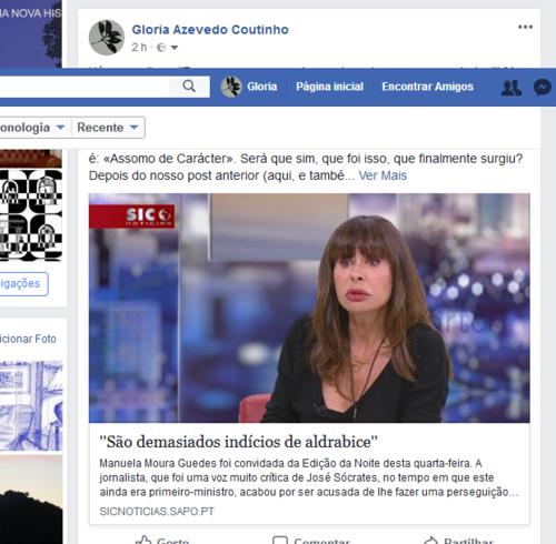 Screenshot-2018-5-10 Gloria Azevedo Coutinho.png