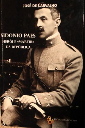 SIDÓNIO DE CASTRO.JPG