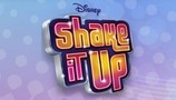 http://maisdisney-downs.blogspot.com/2016/04/shake-it-up-pt-pt.html