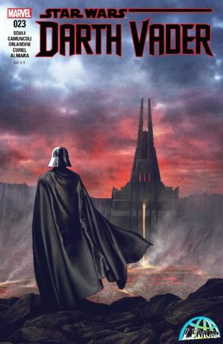Darth Vader 023-000.jpg