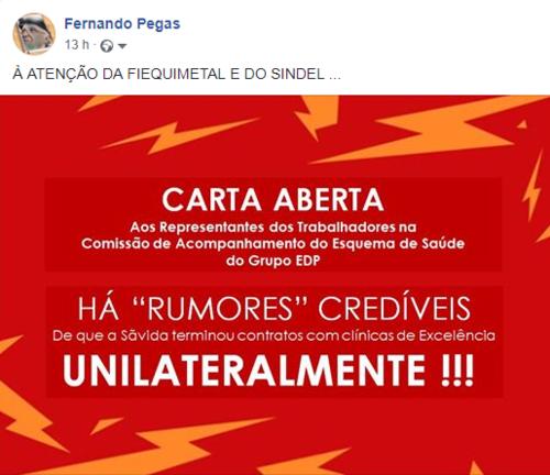 FP.CartaAberta.png