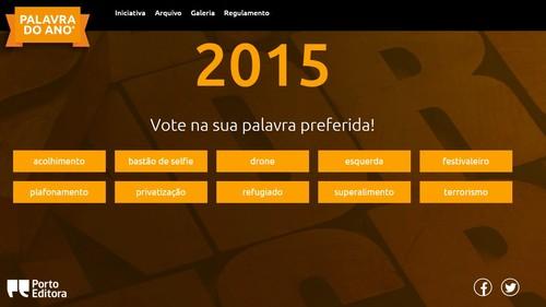 Candidatos-Palavra-do-Ano-2015.jpg