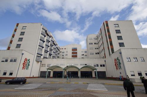 Hospital_São Teotónio_Viseu2