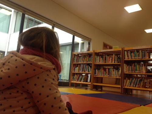lara biblioteca almada.jpg