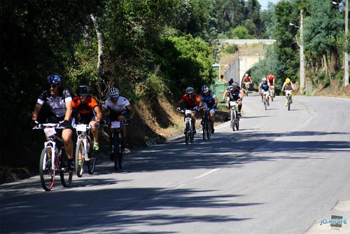 BTT Coimbra XCM 2012 Montemor (151) Muitos atletas