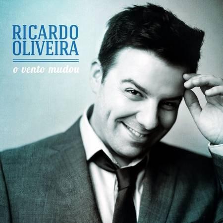 Ricardo Oliveira - O Vento mudou