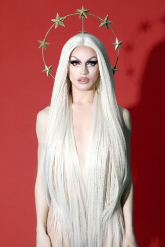 Aquaria Halo.jpeg