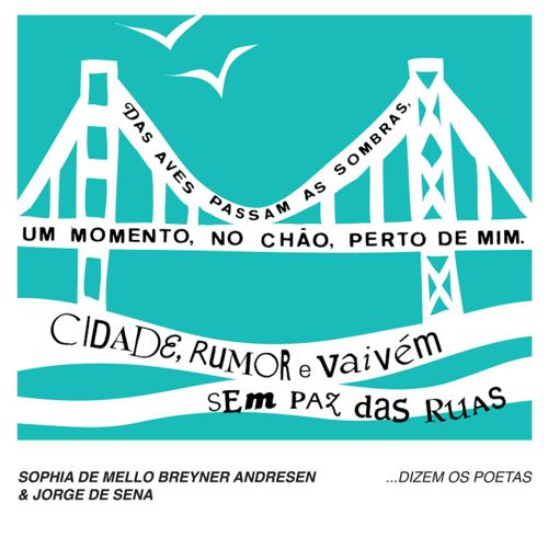 CD_DizemosPoetas.png