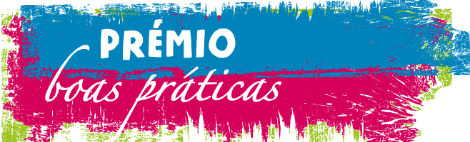 top_praticas.png
