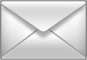 A Carta Mágica