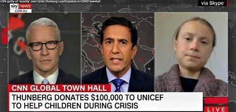 Screenshot_2020-05-19 CNN guilty of 'insanity' ove