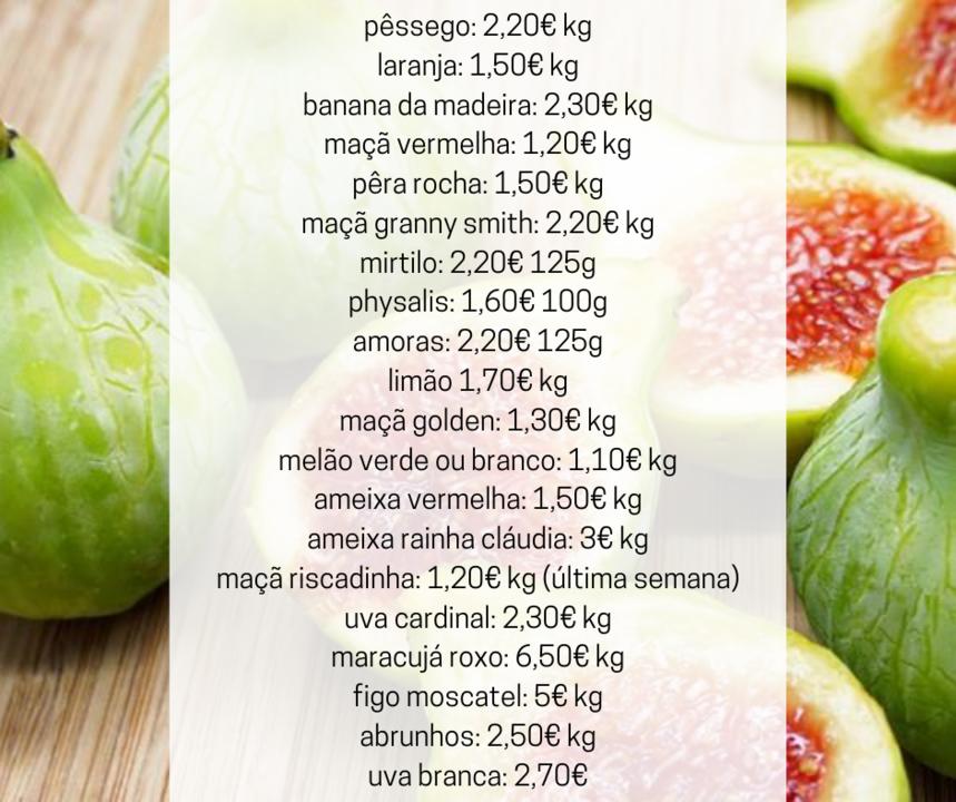 Fruta29e30Agos.png