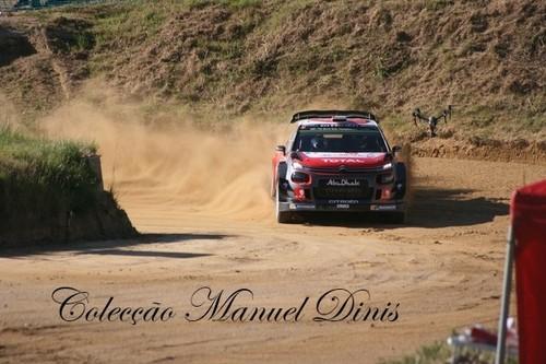 Rally de Portigal 2017 (38).JPG