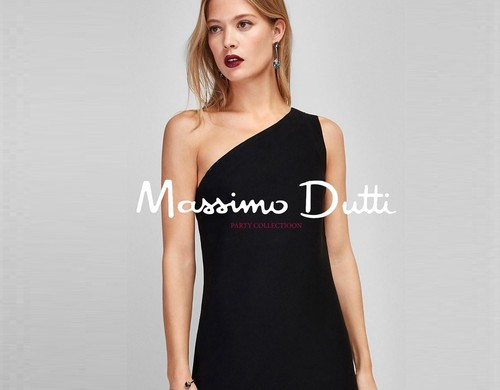 massimo-dutti-party-collection-1.jpg