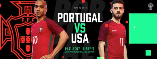portugal eua.png