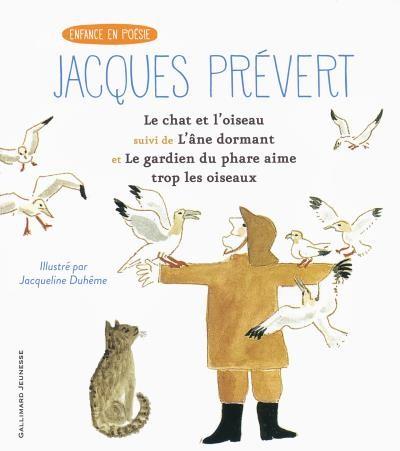 Jacques-Prevert-livre1.jpg