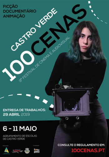 100cenascartaz.jpg