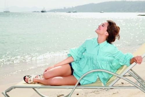 Joana Ribeiro (atriz & modelo).jpg