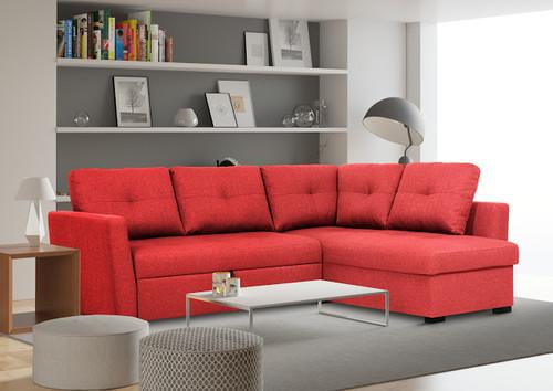 sofas-conforama-8.jpg