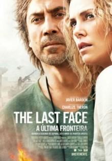 The last Face-A última fronteira.jpg