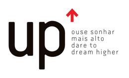 upup.png