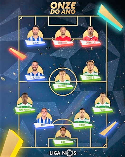 Onze do ano - Sporting (2).png