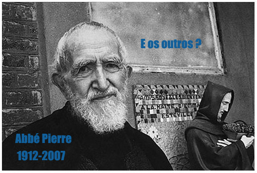 L'Abbe_Pierre, 1994 copy.jpg