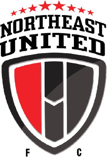 নৰ্থ ইষ্ট ইউনাইটেড ফুটবল ক্লাব (Northeast United)