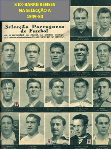 1949-50-selecção a.jpg